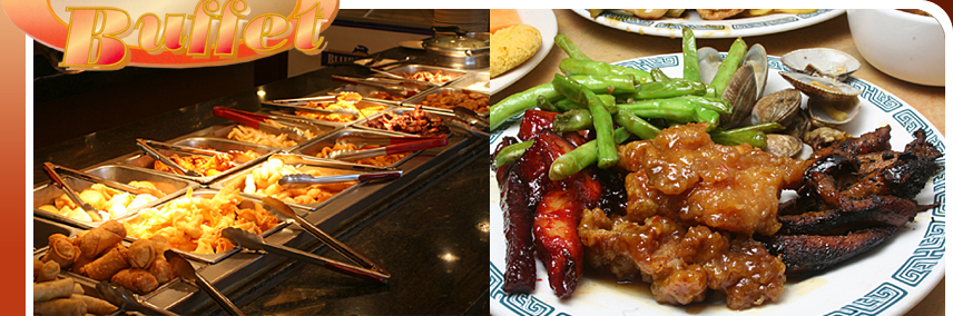 china buffet chinese japanese cuisine catering methuen ma rh chinabuffetmethuen com wegmans chinese buffet hours chinese buffet hours near me
